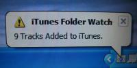iTunes [Jendela] Itfw3